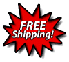Free Shipping on Basketball Goal Systems